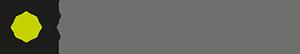 Consejo de Colegios Profesionales de Mediadores de Seguros Comunidad Valenciana Logo